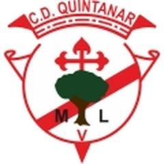 Quintanar Orden