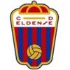 C.D. Eldense