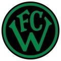 >Wacker Innsbruck