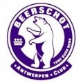 >Beerschot