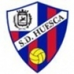 Huesca A