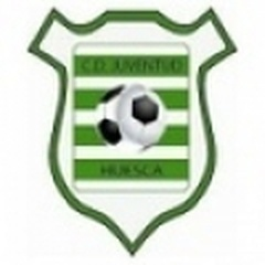 Juventud de Huesca B