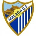 Escuela MCF A