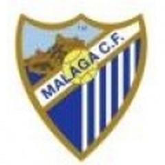 Escuela MCF C