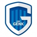 >Genk