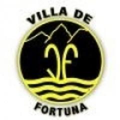 CD Villa de Fortuna