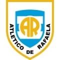 Atlético Rafaela II