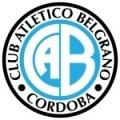 Belgrano II
