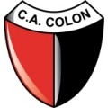 Colón II