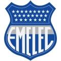 CS Emelec