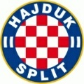 >Hajduk Split