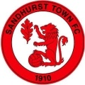 Sandhurst Town