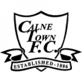 Calne Town