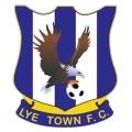 Lye Town