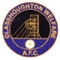 Glasshoughton Welfare