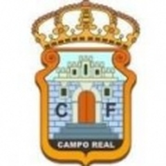 Campo Real B