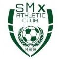 Smx Athletic Club de Murcia