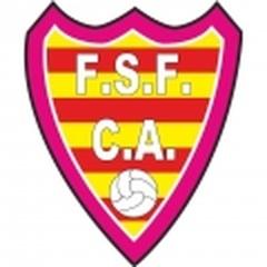 Fsf Cesar Augusta