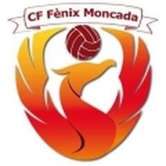 Fenix Moncada A