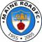 Maine Road