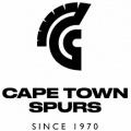 >Cape Town Spurs