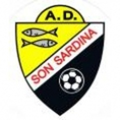 Son Sardina Recreatiu
