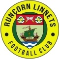 Escudo Kidsgrove Athletic