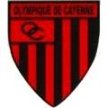 Olympique Cayenne