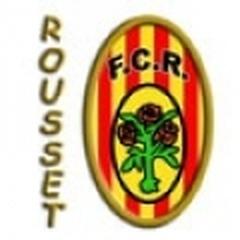 Rousset-Ste Victoire