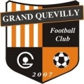 >Grand-Quevilly