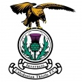 >Inverness CT