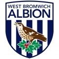 WB Albion Sub 21