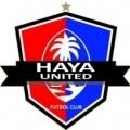 Haya United