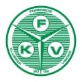 Viborg Sub 17
