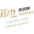 ASPTT Dijon Sub 19