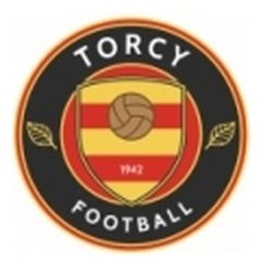 Torcy Sub 19