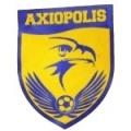 Axiopolis