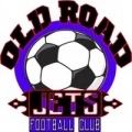 Old Road Jets