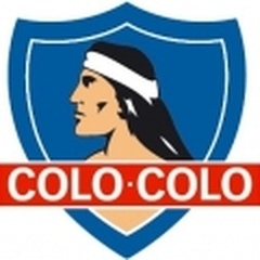 The Latest News From Colo Colo Squad Results Table