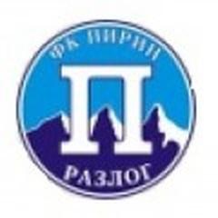 Pirin Razlog