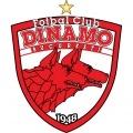 >Dinamo Bucureşti