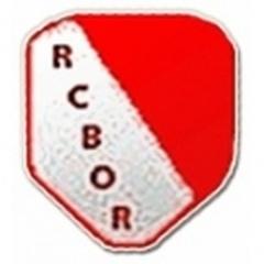 RC Oued Rhiou