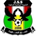 JS Bouaziz