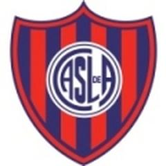 San Lorenzo Fem