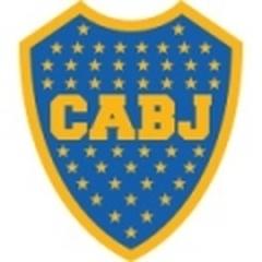 Boca Juniors Fem