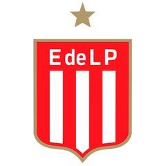 Estudiantes La Plata Fem