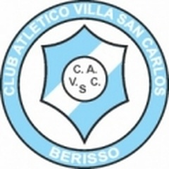 Villa San Carlos Fem