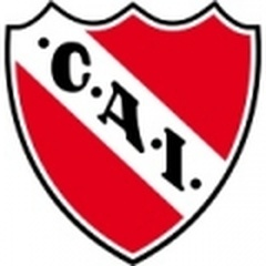 Independiente Fem