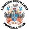 Lisburn Distillery