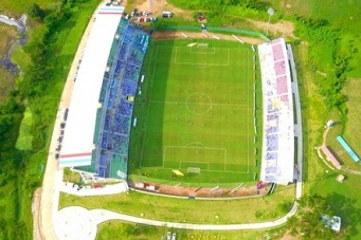 Jaraguay de Montería